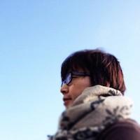 Hirata_web-200