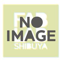 no_image_200