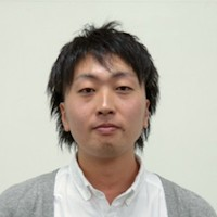 takuro_web-200