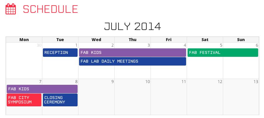 スクリーンショット(2014-07-22 15.56.28)