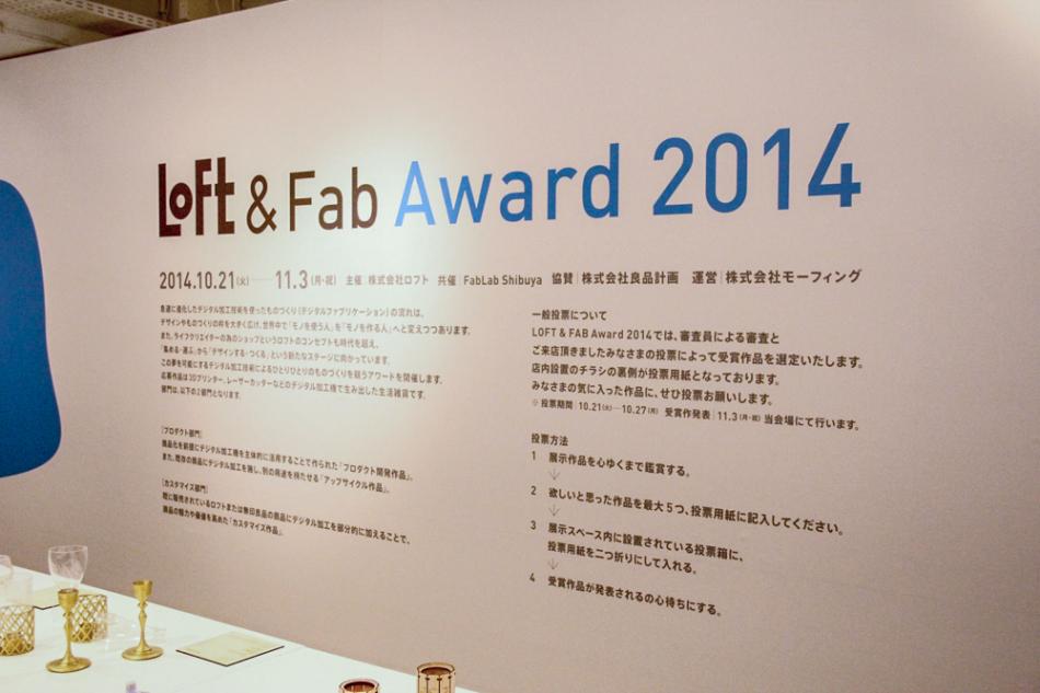 award_06