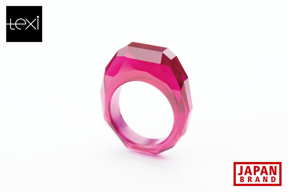 ring-B_04