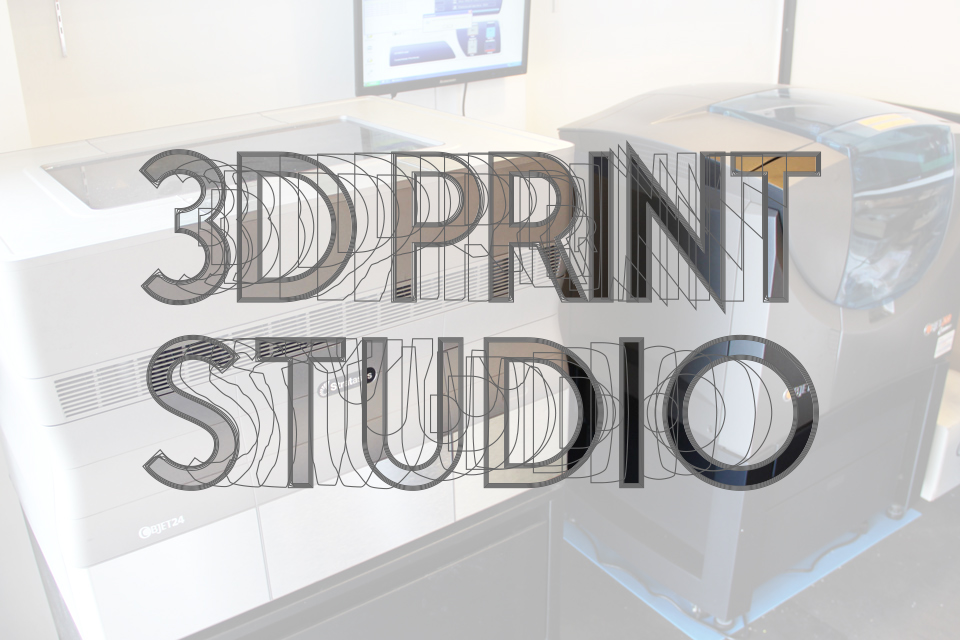 3DPS_banner03